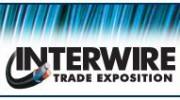 Interwire