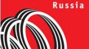 wire_russia